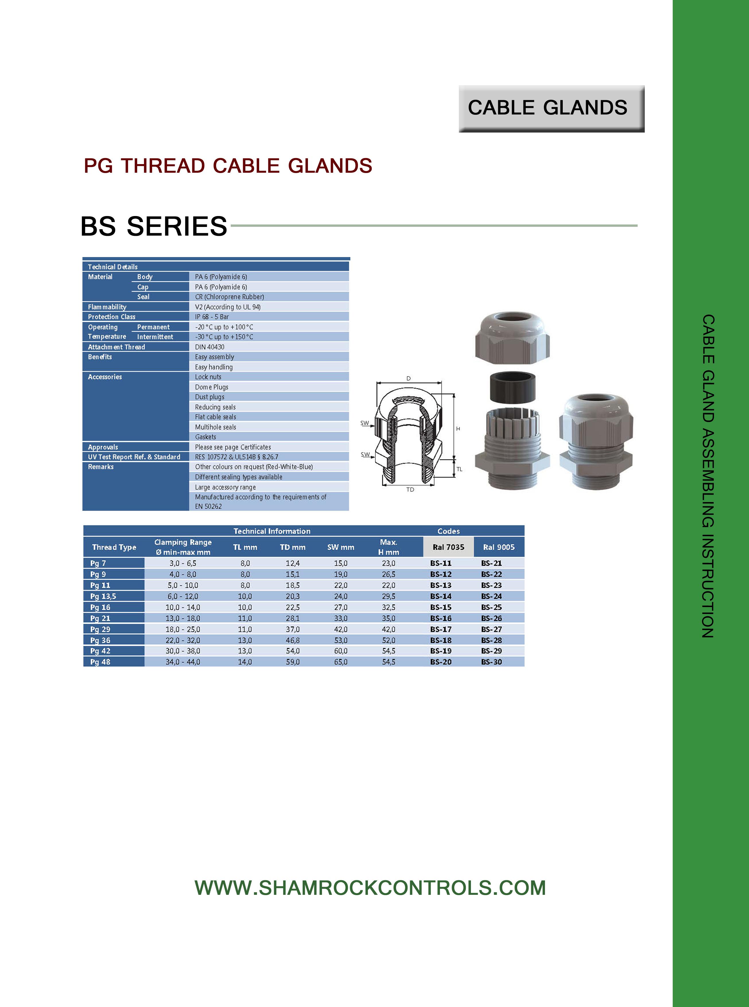 Pg 16 Thread