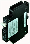 QL18125...CIRCUIT BREAKER QL SERIES