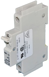 QZD18102 CBI CIRCUIT BREAKER QZ SERIES