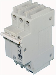 QZD38115 cbi CIRCUIT BREAKER QZ SERIES