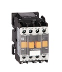 TCA2-DN22-M6 (220/60VAC) AC Control Relay, 2 Normally Open, 2 Normally Closed Contacts