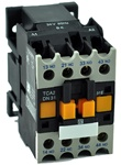 TCA2-DN31-Q7 (380/50-60VAC) AC Control Relay, 3 Normally Open, 1 Normally Closed Contacts